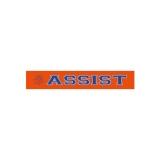 assist.jpg