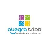 Allegra-Tribu.jpg