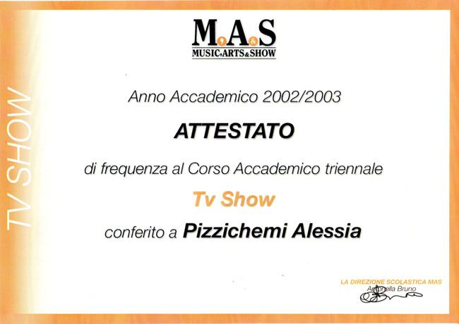 diploma_mas