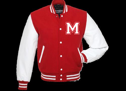 jacket_mad