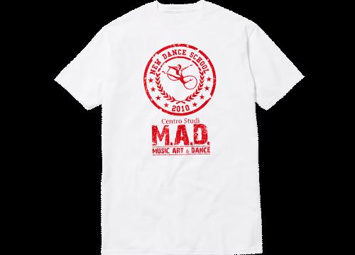 shirt_mad