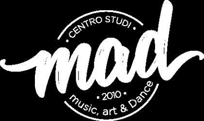 ASD Centro Studi MAD